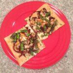 ShrimpPizza Serving1