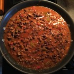 skilletchili (4)