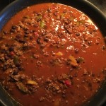 skilletchili (6)